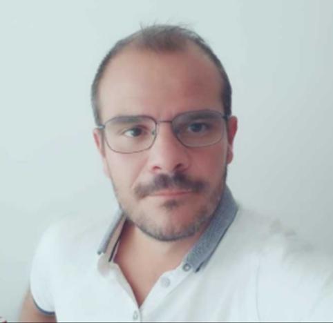 Herbert Perez