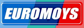EUROMOYS